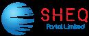 SHEQ Portal